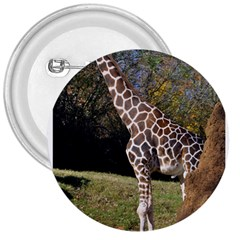 giraffe 3  Button