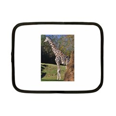 giraffe Netbook Case (Small)