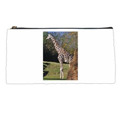 giraffe Pencil Case