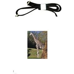 Giraffe Shoulder Sling Bag
