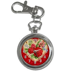 286697_115542761876648_100002627733570_91616_2412446_o Key Chain & Watch