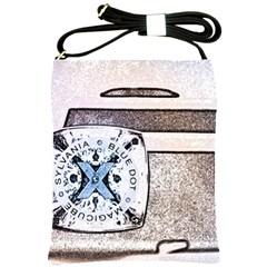 Kodak (7)d Shoulder Sling Bag
