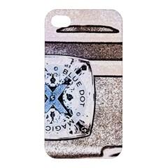 Kodak (7)d Apple iPhone 4/4S Premium Hardshell Case