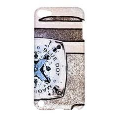 Kodak (7)d Apple iPod Touch 5 Hardshell Case