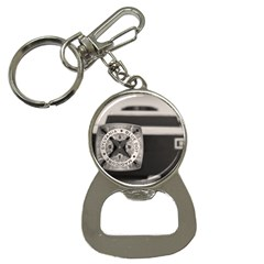 Kodak (7)s Bottle Opener Key Chain
