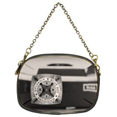 Kodak (7)s Chain Purse (One Side)