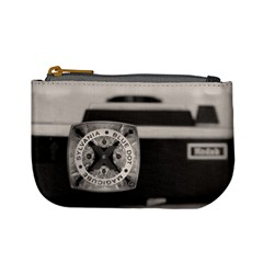Kodak (7)s Coin Change Purse