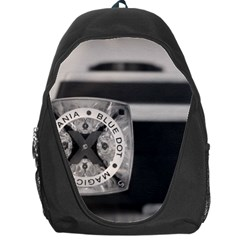 Kodak (7)s Backpack Bag