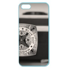 Kodak (7)s Apple Seamless iPhone 5 Case (Color)