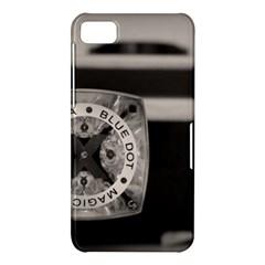 Kodak (7)s BlackBerry 10 Dev Alpha A (Z10) Hardshell Case