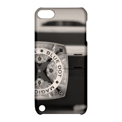 Kodak (7)s Apple Ipod Touch 5 Hardshell Case With Stand