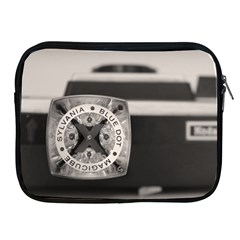 Kodak (7)s Apple Ipad 2/3/4 Zipper Case