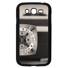 Kodak (7)s Samsung Galaxy Grand DUOS I9082 Case (Black)