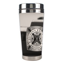 Kodak (7)s Stainless Steel Travel Tumbler