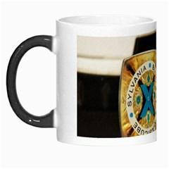 Kodak (7)c Morph Mug