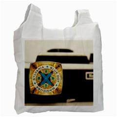 Kodak (7)c Recycle Bag (one Side)