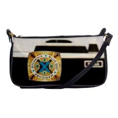Kodak (7)c Evening Bag
