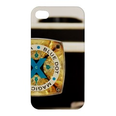Kodak (7)c Apple Iphone 4/4s Hardshell Case