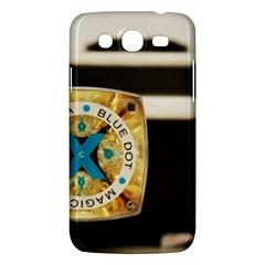 Kodak (7)c Samsung Galaxy Mega 5.8 I9152 Hardshell Case