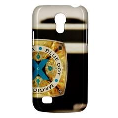 Kodak (7)c Samsung Galaxy S4 Mini Hardshell Case