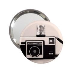 Kodak (3)s Handbag Mirror (2.25 )