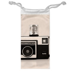 Kodak (3)s Jewelry Bag