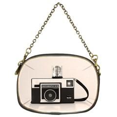 Kodak (3)s Chain Purse (one Side)