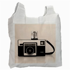 Kodak (3)s Recycle Bag (two Sides)