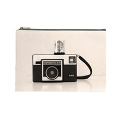 Kodak (3)s Cosmetic Bag (Large)