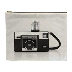 Kodak (3)s Cosmetic Bag (XL)