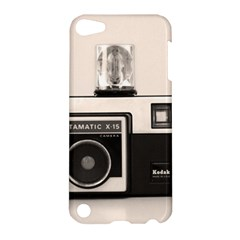 Kodak (3)s Apple iPod Touch 5 Hardshell Case