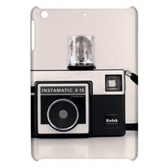 Kodak (3)s Apple iPad Mini Hardshell Case