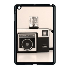 Kodak (3)s Apple iPad Mini Case (Black)