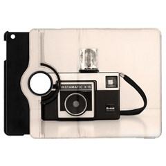 Kodak (3)s Apple iPad Mini Flip 360 Case