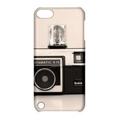 Kodak (3)s Apple iPod Touch 5 Hardshell Case with Stand
