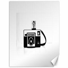 Kodak (3)cb Canvas 36  x 48  (Unframed)