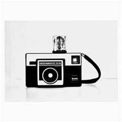 Kodak (3)cb Glasses Cloth (large)