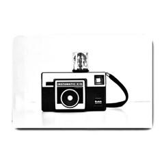Kodak (3)cb Small Door Mat