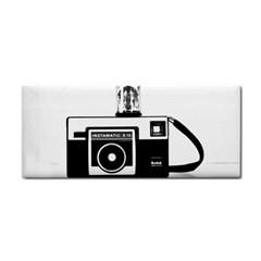 Kodak (3)cb Hand Towel