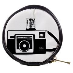 Kodak (3)cb Mini Makeup Case