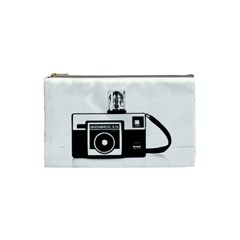Kodak (3)cb Cosmetic Bag (small)