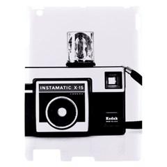 Kodak (3)cb Apple iPad 2 Hardshell Case