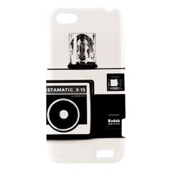 Kodak (3)cb HTC One V Hardshell Case