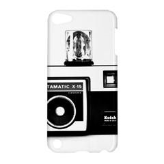 Kodak (3)cb Apple iPod Touch 5 Hardshell Case