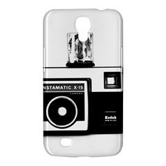 Kodak (3)cb Samsung Galaxy Mega 6.3  I9200