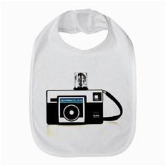 Kodak (3)c Bib