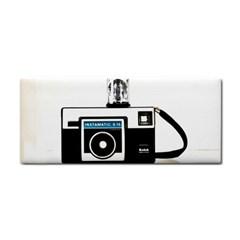 Kodak (3)c Hand Towel