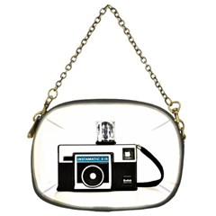 Kodak (3)c Chain Purse (Two Sided)