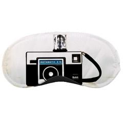 Kodak (3)c Sleeping Mask