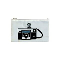 Kodak (3)c Cosmetic Bag (small)
